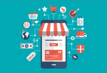 The best apps for business and marketing