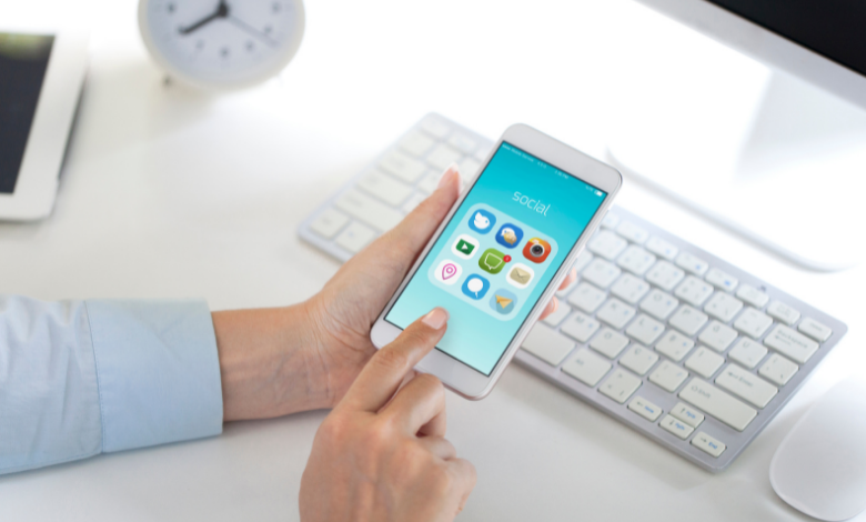 5 Apps That Every Marketers Should Use