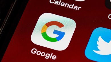 Google Apps (G-suite) earn high affiliate commission