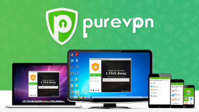 PureVPN has one of the highest paying affiliate programs